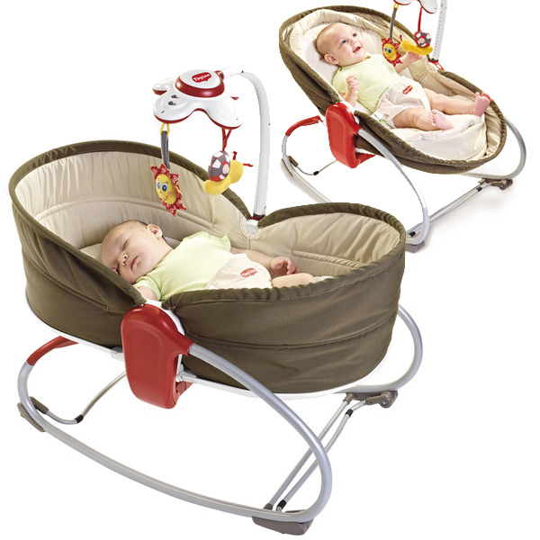 3-in-1-rocker-napper1