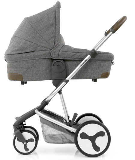 Hybrid-Edge-carrycot-side-Stonewash[1]