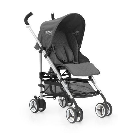 oyster_imp_switch_stroller_in_slate_grey_11