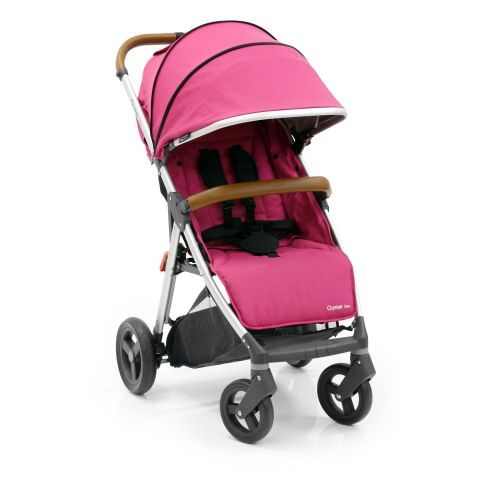 oyster_zero_pushchair_in_wow_pink_18ku6izjdk11