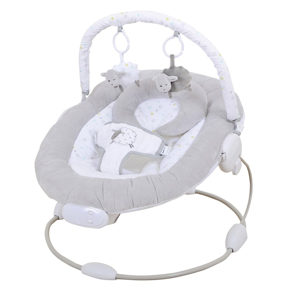 prod_1433069233_7924cs-counting-sheep-bouncer_co_hi1