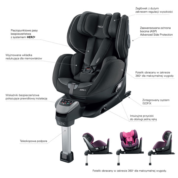 Car Seats – Cowans of Troon   Baby Center Troon, Ayrshire
