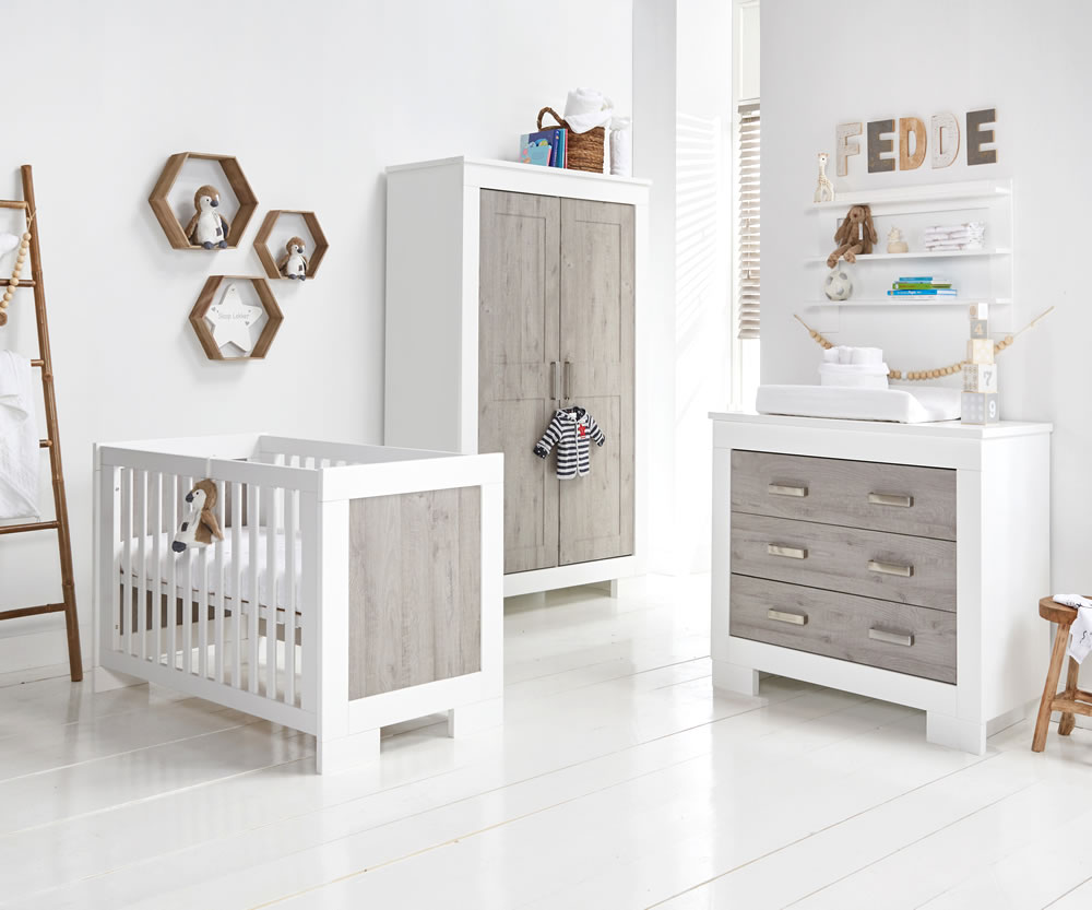 Furniture Amp Cots Cowans Of Troon Baby Center Troon