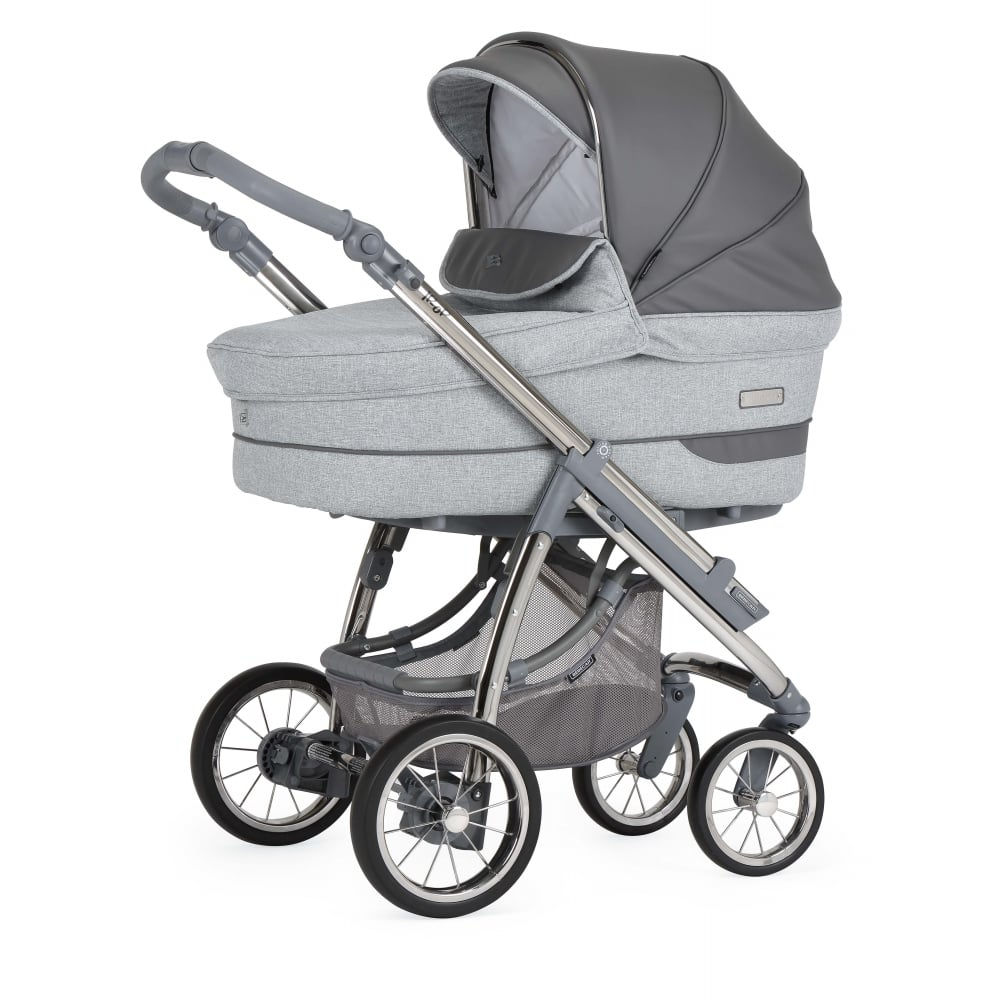 bébécar-pack-ip-op-classic-xl-chrome-combination-travel-system-slate-grey-p10283-69286_image