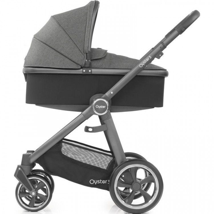 babystyle-oyster3-city-grey-mercury-carrycot-750x750
