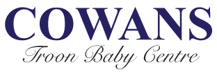 cowans logo