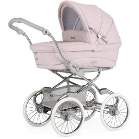 prod_1550149213_SP954 Soft Pink Stylo Class CO (Carrycot Mode)