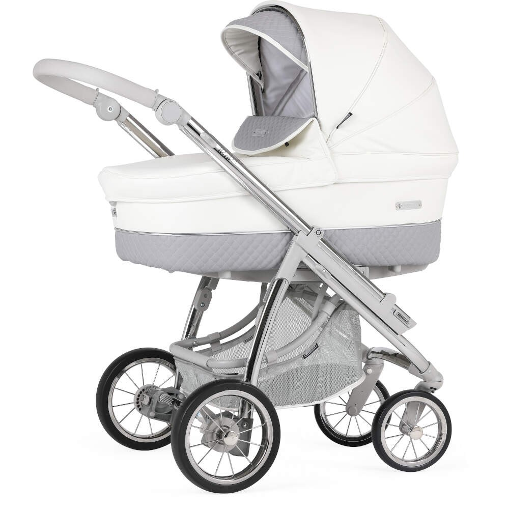 prod_1586177646_KP007 DOVE GREY PACK IP-OP R CLASSIC XL CO (CARRYCOT MODE)