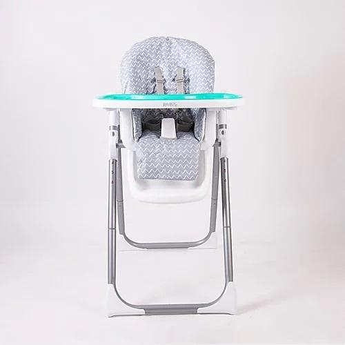 City Mini Double | Baby Jogger