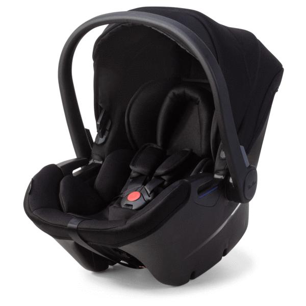 silver-cross-baby-car-seats-silver-cross-simplicity-plus-car-seat-black-sx441-bk-16882945458313_600x