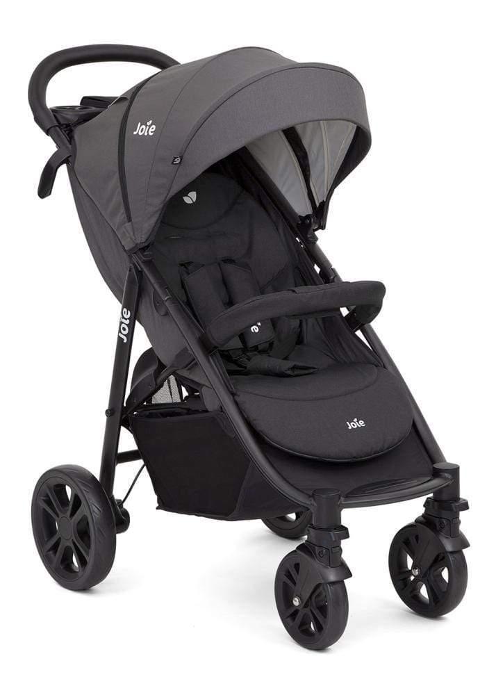 joie-prams-pushchairs-joie-litetrax-4-stroller-coal-5056080608051-14793767059592_1800x1800