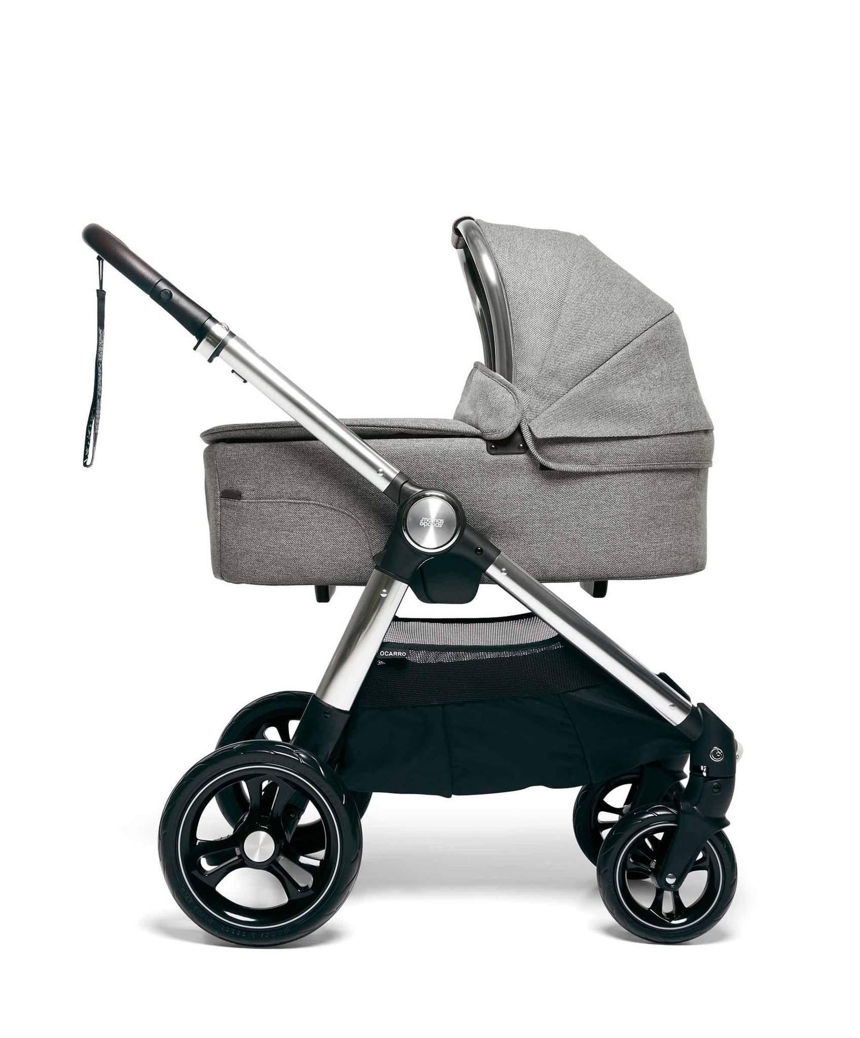 mamas-papas-pushchairs-ocarro-4-piece-starter-bundle-woven-grey-24090832535717_1024x1024@2x