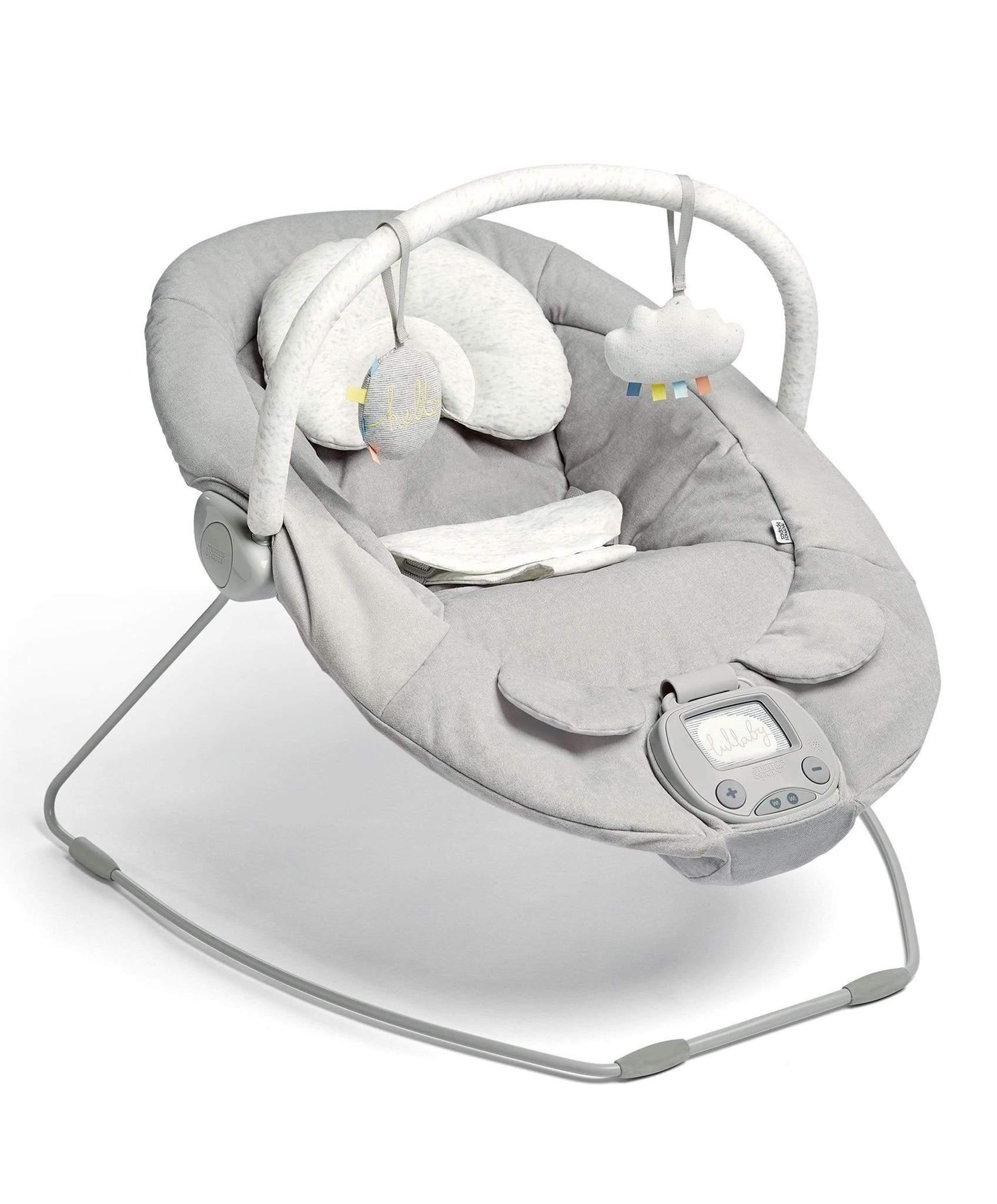 mamas-papas-bouncers-apollo-bouncing-cradle-pebble-grey-18930141986981_1024x1024@2x