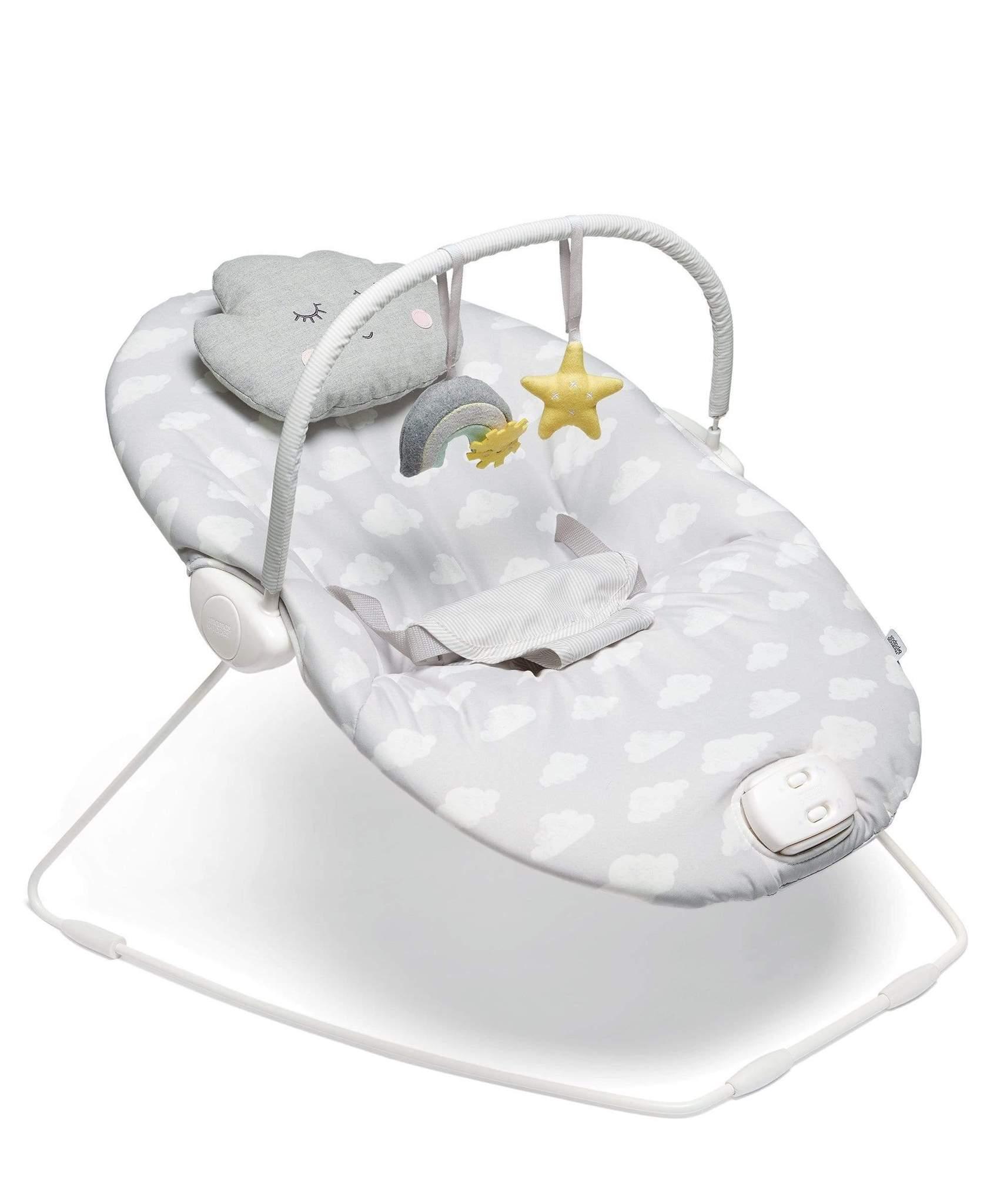 mamas-papas-bouncers-capella-bouncing-cradle-dream-upon-a-cloud-18930040144037_1024x1024@2x (1)