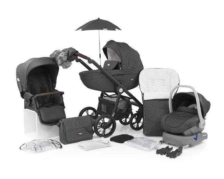 babystyle-travel-systems-baby-style-prestige-2-travel-system-bundle-nimbus-charcoal-28455219691656_1800x1800